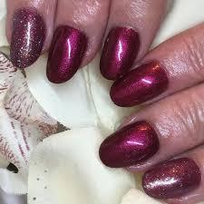 Nail Harmony Gelish Colours Tepaksirehblog Com