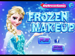 disney frozen princess elsa frozen makeup fun disney makeup games for s kids you