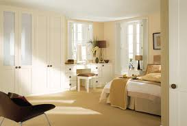 modern fitted bedroom furniture. Alluring Fitted Bedroom Furniture High Gloss Wardrobes Modern