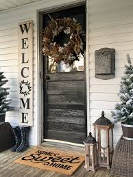 decorating ideas for front door unique how to decorate a small front porch of decorating ideas