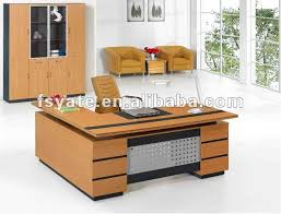 latest office table. Exciting Latest Office Table Images Pictures - Best Ideas Interior . F