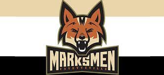 Fayetteville Marksmen Vs Macon Mayhem Crown Complex
