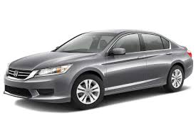 Used 2013 Honda Accord for sale - Pricing & Features | Edmunds