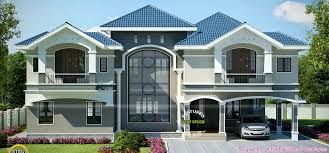 Small Picture Stunning Duplex Home Designs Images Interior Design Ideas