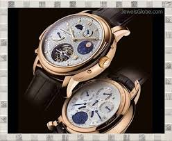 15 most expensive men s watches in the world exclusive top vacheron constantin tour de ille most expensive watches for men