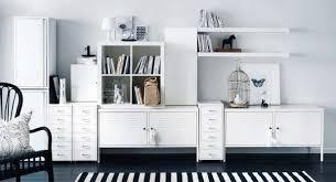ikea white office furniture. plain ikea perfect inspiration on ikea white office furniture 56 malm  desk  for