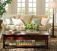 old home decorating ideas best home and house photo wonderful modern decor old house inspiring old