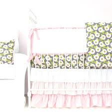 ivory crib bedding large size of nursery aurora ivory lace together with blush crib bedding with