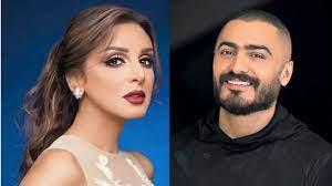 """زهرة الخليج - لماذا حل تامر حسني بديلاً عن أنغام في """"نسل الأغراب""""؟"""