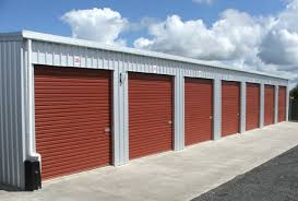 available in coloured steel or aluminium options contour s roller doors are smooth quietly running and come with either 40mm or 63mm wind lock guides