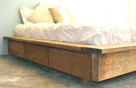 king platform bed ikea – matchsearch.info