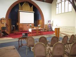 Church Cleaning Jobs Barca Fontanacountryinn Com