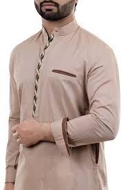 New Gents Suit Design 30 Stylish Men Shalwar Kameez Designs 2019 Dresses Crayon