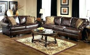 brown leather throw pillows pillows for leather couches throw pillows for leather couch sofas fabulous decorative
