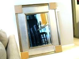 hanging heavy mirror on plaster wall hanging heavy mirror on plaster wall hanging a heavy mirror
