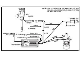 msd 6al wiring diagram mustang msd image wiring msd 6a tach wiring msd auto wiring diagram schematic on msd 6al wiring diagram mustang