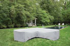 collection garden furniture covers. PCI 90 Degree Sectional Corner Chair Outdoor Furniture Cover Collection Garden Covers V