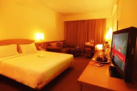 hotel deluxe. Grand Suka Hotel: Deluxe Room Hotel