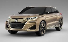 2018 honda vehicles. delighful 2018 2018 honda crosstour on honda vehicles e