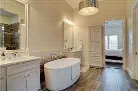 dallas bathroom remodeling. Contemporary Bathroom Dallas Bathroom Remodeling Bathrooms Photo 1 For Remodeling T