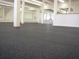 rubber flooring direct