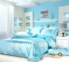 tiffany blue bed set bedroom sky bedding sets sheets rsrs tiffany blue sheets tiffany blue bed tiffany blue bedding