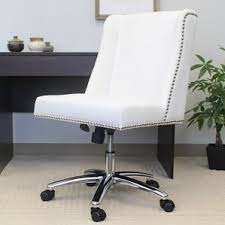 ferrari office chair home. rozar highback desk chair ferrari office home