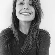 Profil de Alicia Robert (AliciaRBRT) | Pinterest