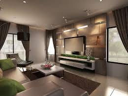 4 room hdb bto interior design - Google Search
