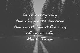 Morning Life Quotes 100 Good Morning Quotes And Images That Will Enrich Your Day 50