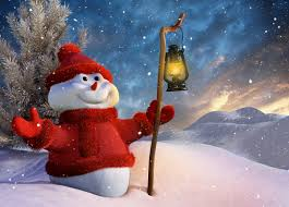 winter snowman backgrounds. Plain Winter View Full Size For Winter Snowman Backgrounds E