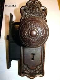 reproduction antique door locks. Antique Door Knob Hardware Marvelous Glass With Locks Images Knobs Restoration . Reproduction