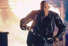 xXx Stunts Appreciating Vin Diesel s Insane Action Scenes Collider
