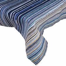 table cloth outdoor tablecloth umbrella