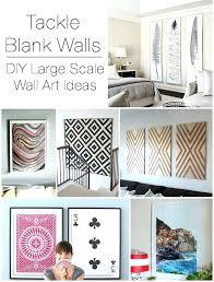 home decor wall art ideas peakperformanceusa