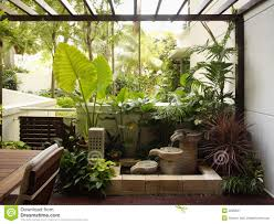 Small Picture Interior Garden 2015 17 Category Article Garden Interior Design