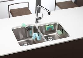 American Made Kitchen Sinks Kitchen And Bath Blab Modern Supplys Kitchen Bath Lighting