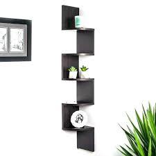 s shaped bookcase bookcases s shaped bookcase bookshelf medium size of decorative black floating wall shelves s shaped