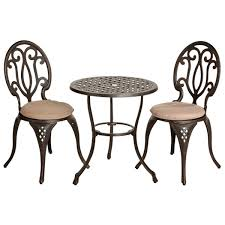 art deco outdoor furniture. fine decoration art deco garden furniture ivycast aluminium outdoor a