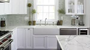 all white kitchen designs.  All Various White Kitchen Cabinets Ideas Our 55 Favorite Kitchens Hgtv And  Calacatta Marble  With All Designs F