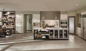 european style kitchen cabinets modern craft