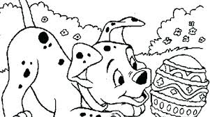 character coloring book pages cartoon characters bulldog and idea disney easy
