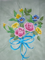 Free Painting Designs Free Painting Design At Paintingvalley Com Explore