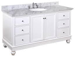 single sink white bathroom vanity. full size of furniture:fascinating virtu usa 36 single square sink bathroom vanity in white