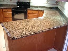 make your own resin fresh types s material of countertops materials used for kitchen 2 best kitchen material designs types of countertops materials used