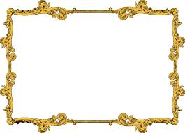 frame design. Simple Design Gold Frame Design Intended P