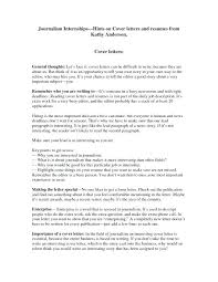 Good Objectives For Resume People Who Do Resumes Resume Templates