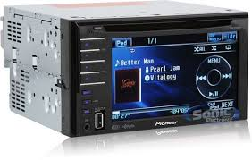 pioneer deh 3200ub wiring diagram wirdig box design plans on pioneer car stereo wiring diagram deh 3200ub