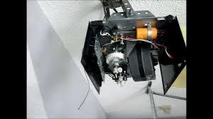 luxurious liftmaster garage door opener troubleshooting