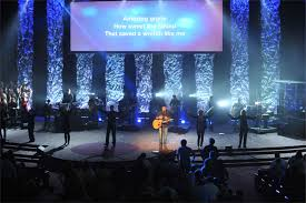 Cool Church Stage Designs How To Maximize Your Church Stage Design For Cheap Church